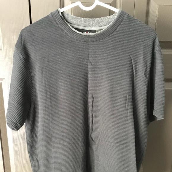 Other - Men's crew neck t-shirt